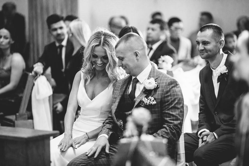 wesele w hotelu trzy korony pulawy 045