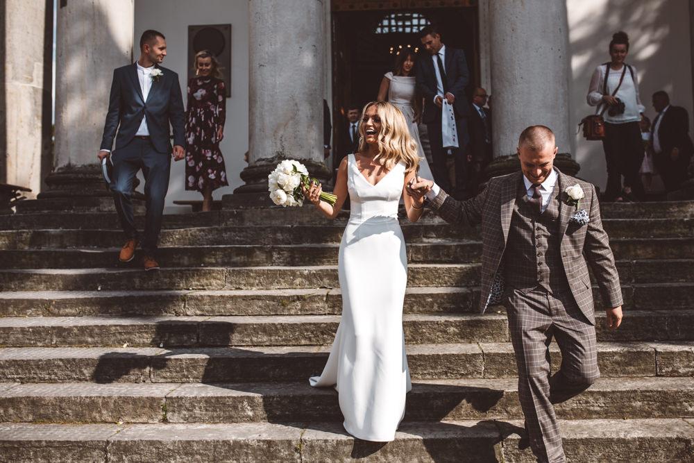 wesele w hotelu trzy korony pulawy 049