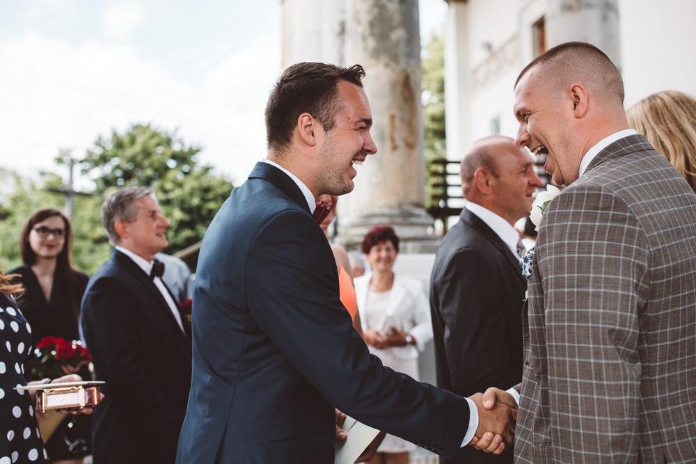 wesele w hotelu trzy korony pulawy 050