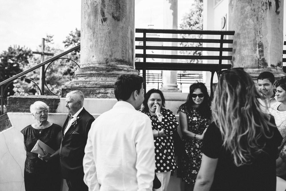 wesele w hotelu trzy korony pulawy 051
