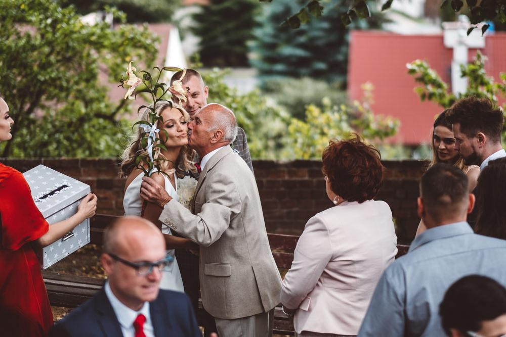 wesele w hotelu trzy korony pulawy 052