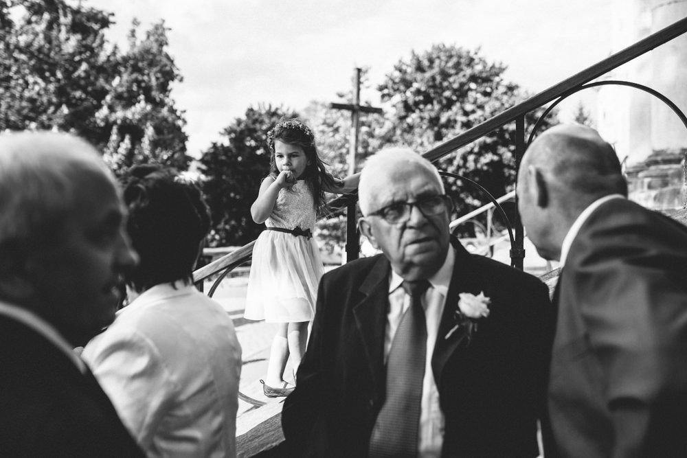 wesele w hotelu trzy korony pulawy 053