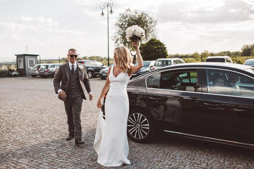 wesele w hotelu trzy korony pulawy 059