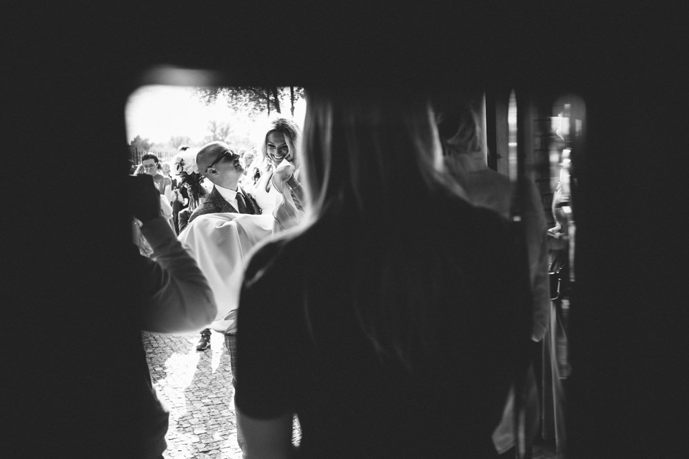 wesele w hotelu trzy korony pulawy 060