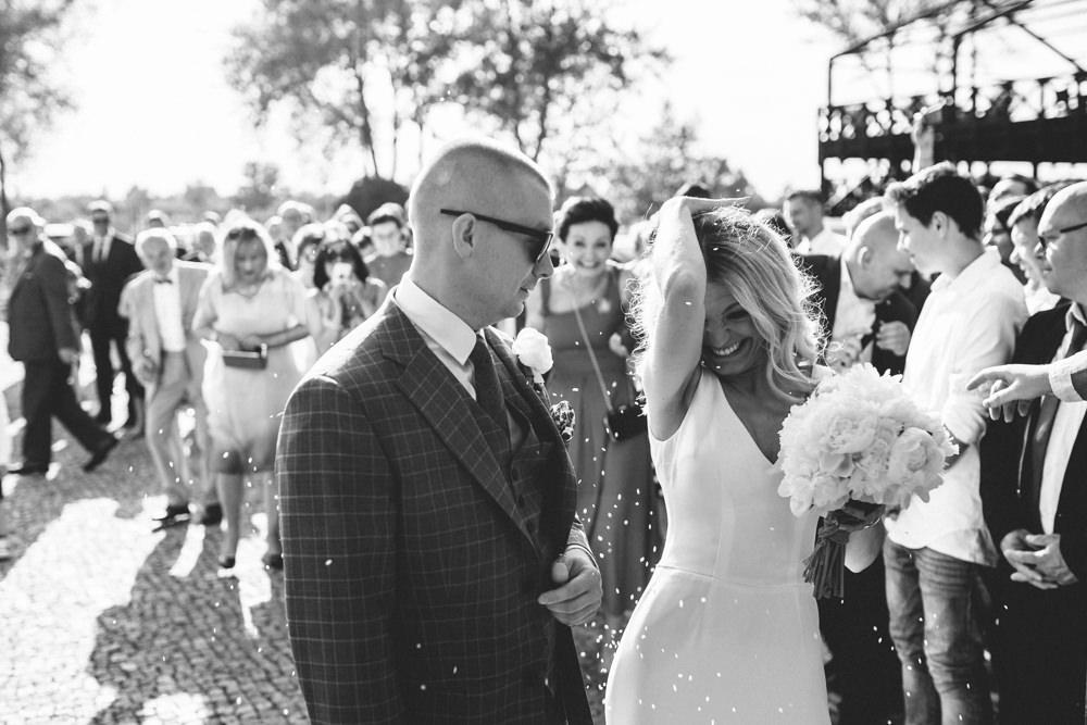 wesele w hotelu trzy korony pulawy 062