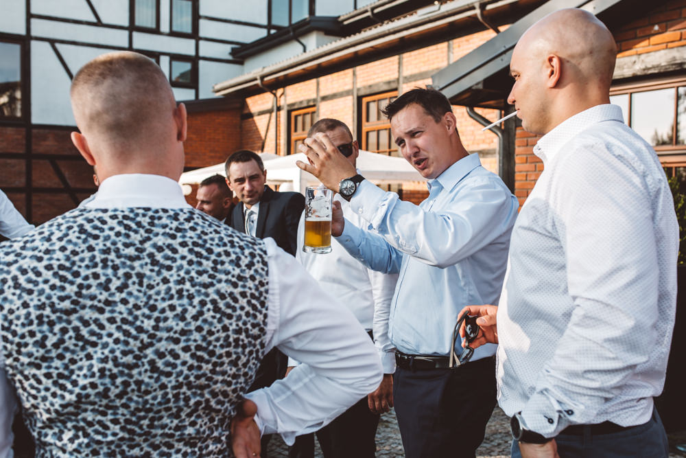 wesele w hotelu trzy korony pulawy 064