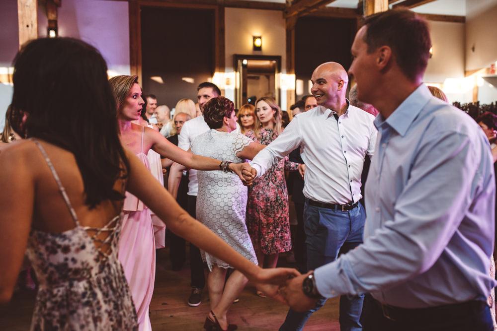 wesele w hotelu trzy korony pulawy 068
