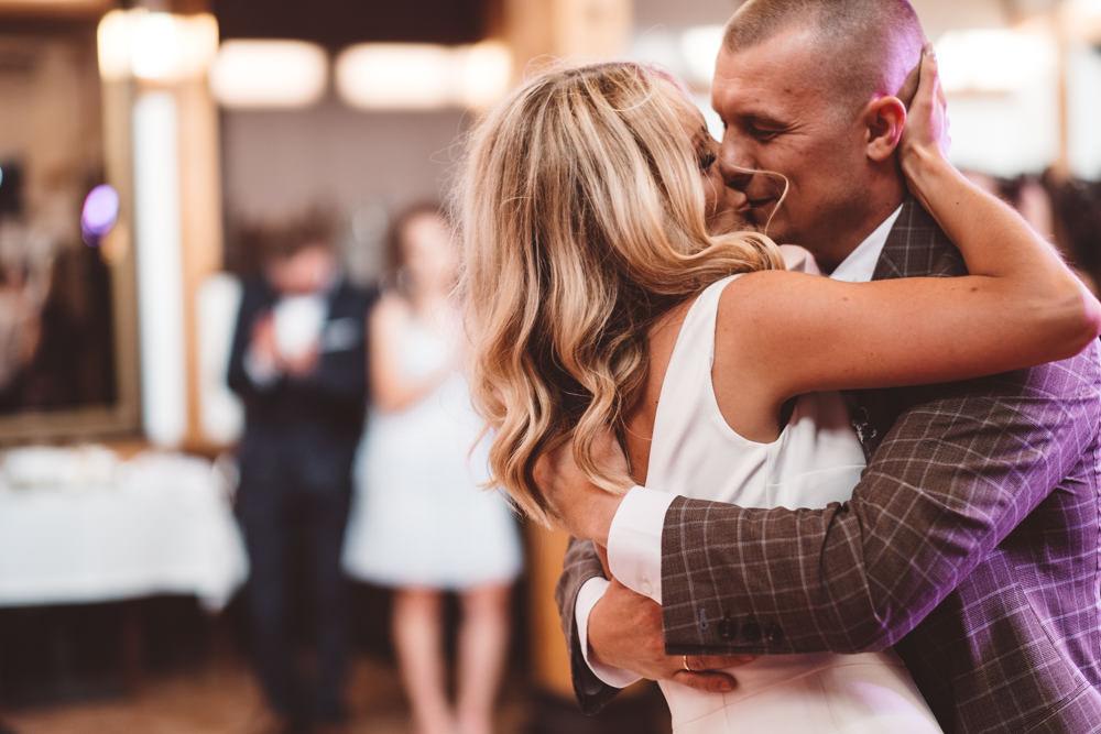 wesele w hotelu trzy korony pulawy 072