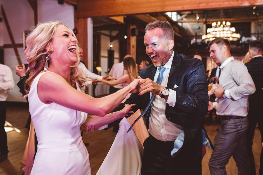 wesele w hotelu trzy korony pulawy 073