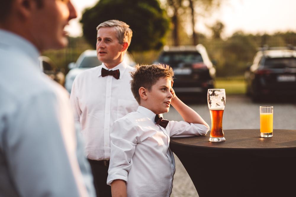 wesele w hotelu trzy korony pulawy 083