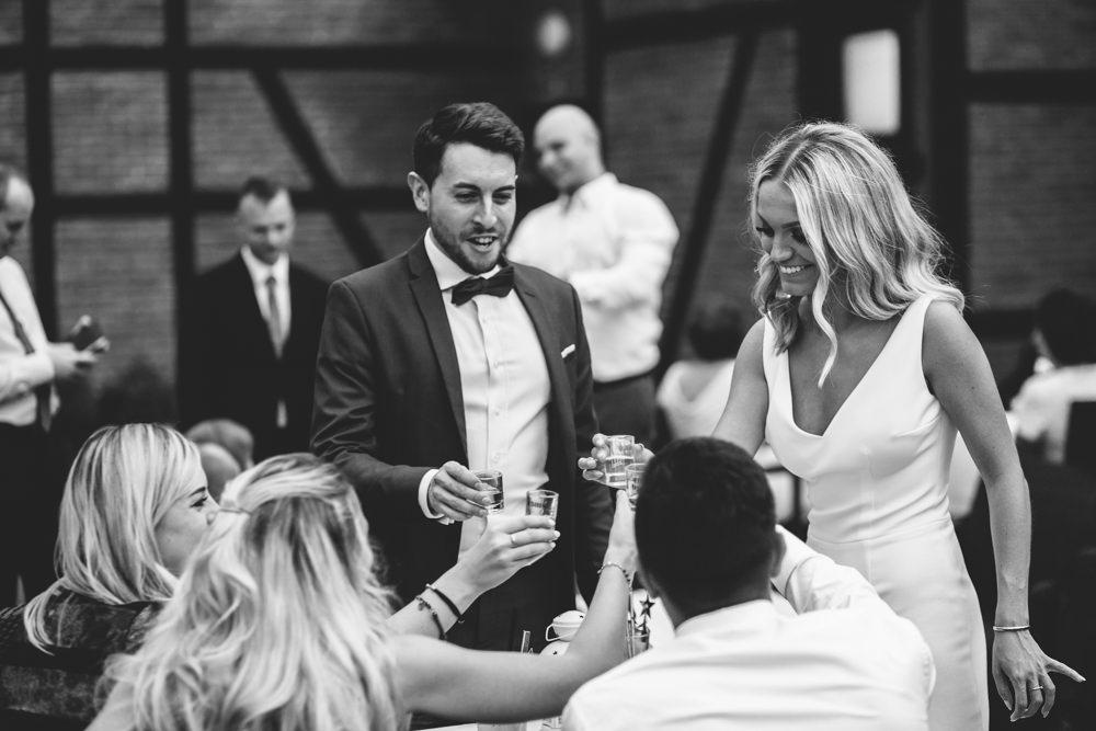 wesele w hotelu trzy korony pulawy 089