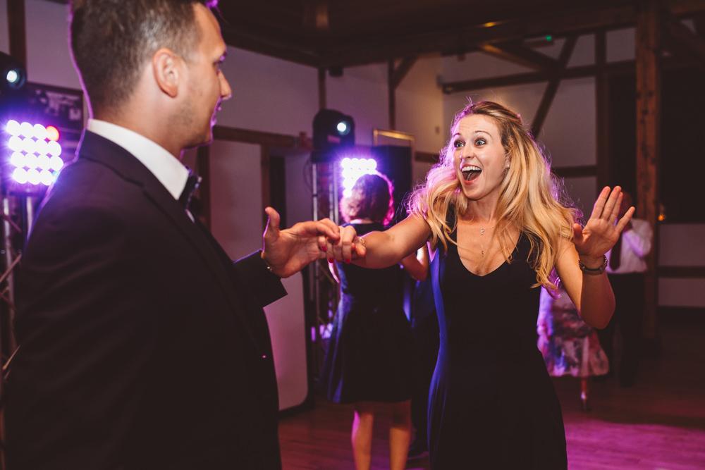 wesele w hotelu trzy korony pulawy 093