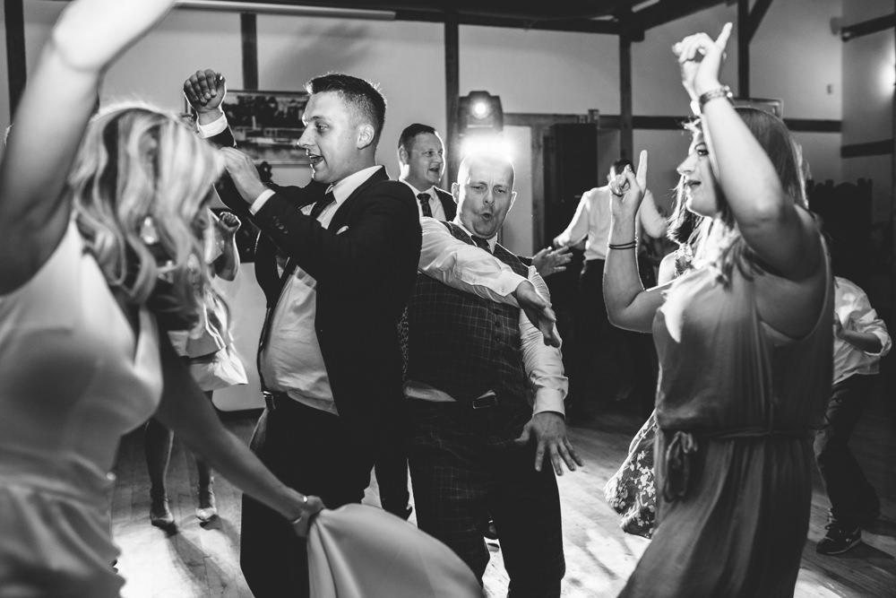 wesele w hotelu trzy korony pulawy 099