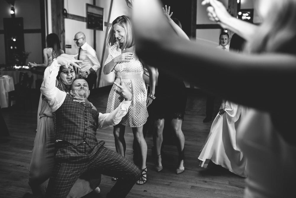 wesele w hotelu trzy korony pulawy 102