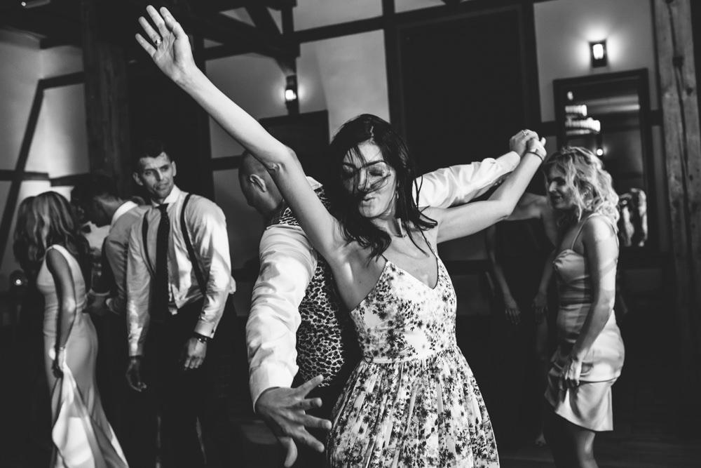 wesele w hotelu trzy korony pulawy 106