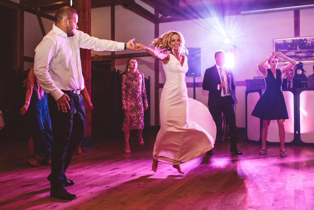 wesele w hotelu trzy korony pulawy 108