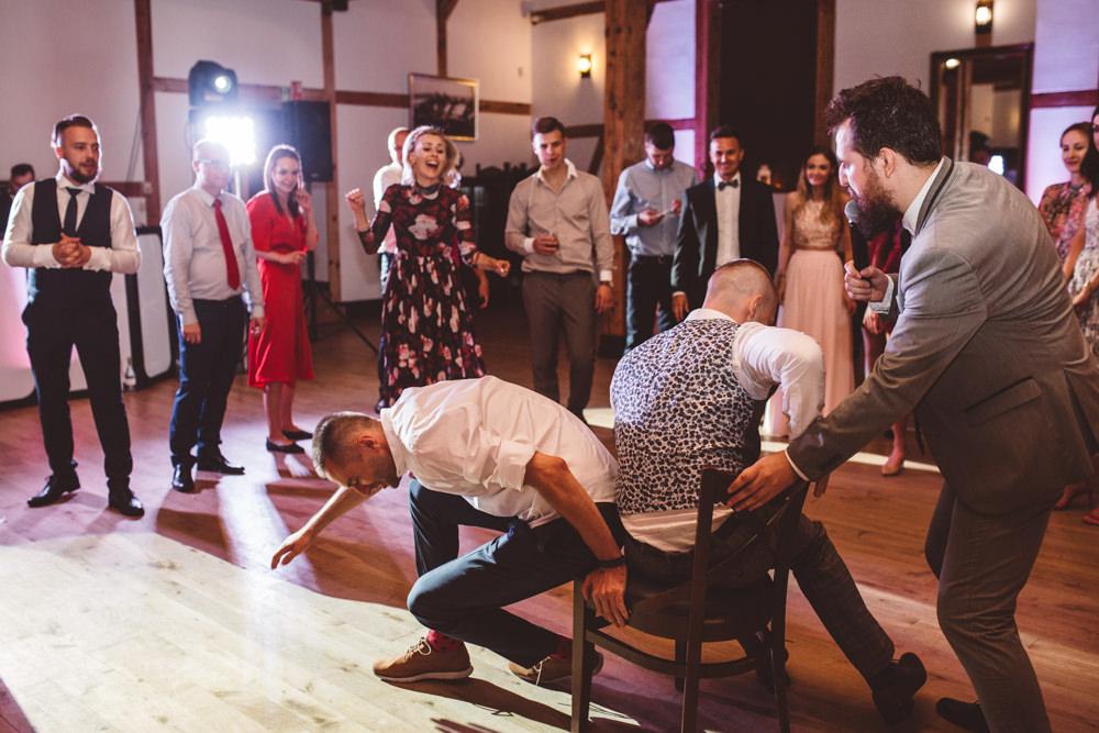 wesele w hotelu trzy korony pulawy 113