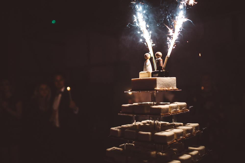 wesele w hotelu trzy korony pulawy 118