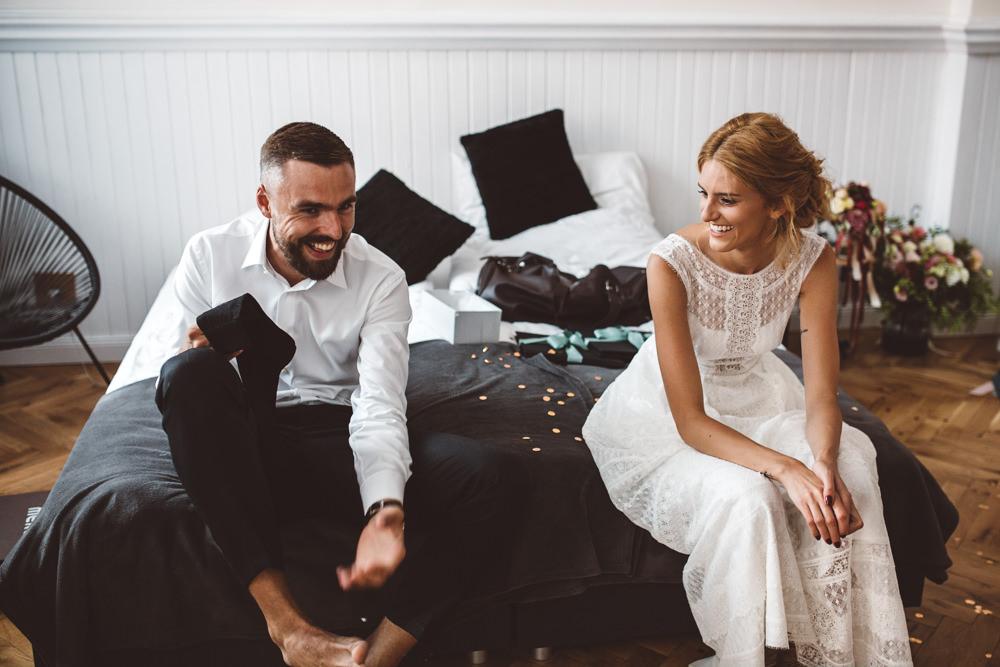 niesamowite wesele w cegielni rzucewo 020