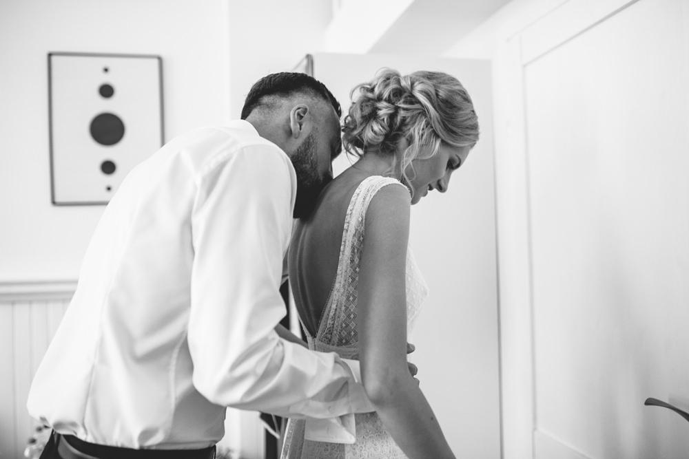 niesamowite wesele w cegielni rzucewo 021
