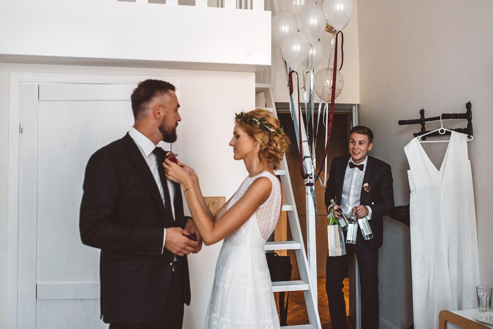 niesamowite wesele w cegielni rzucewo 024