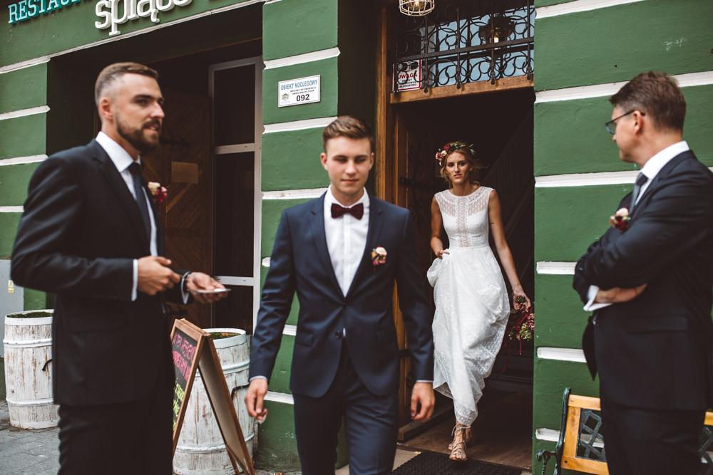 niesamowite wesele w cegielni rzucewo 027