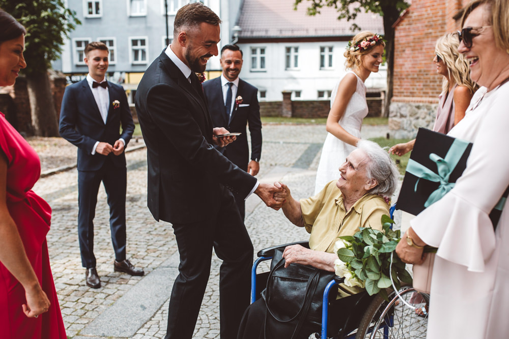 niesamowite wesele w cegielni rzucewo 030