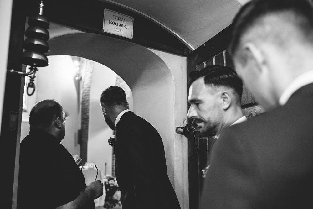 niesamowite wesele w cegielni rzucewo 032