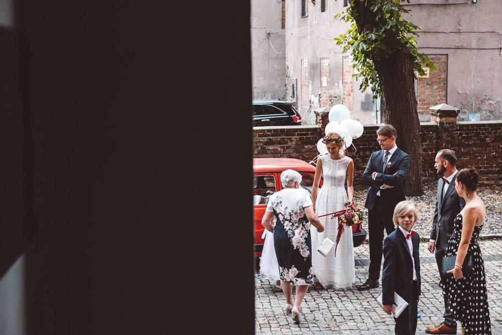 niesamowite wesele w cegielni rzucewo 033