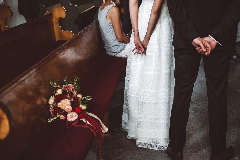 niesamowite wesele w cegielni rzucewo 035