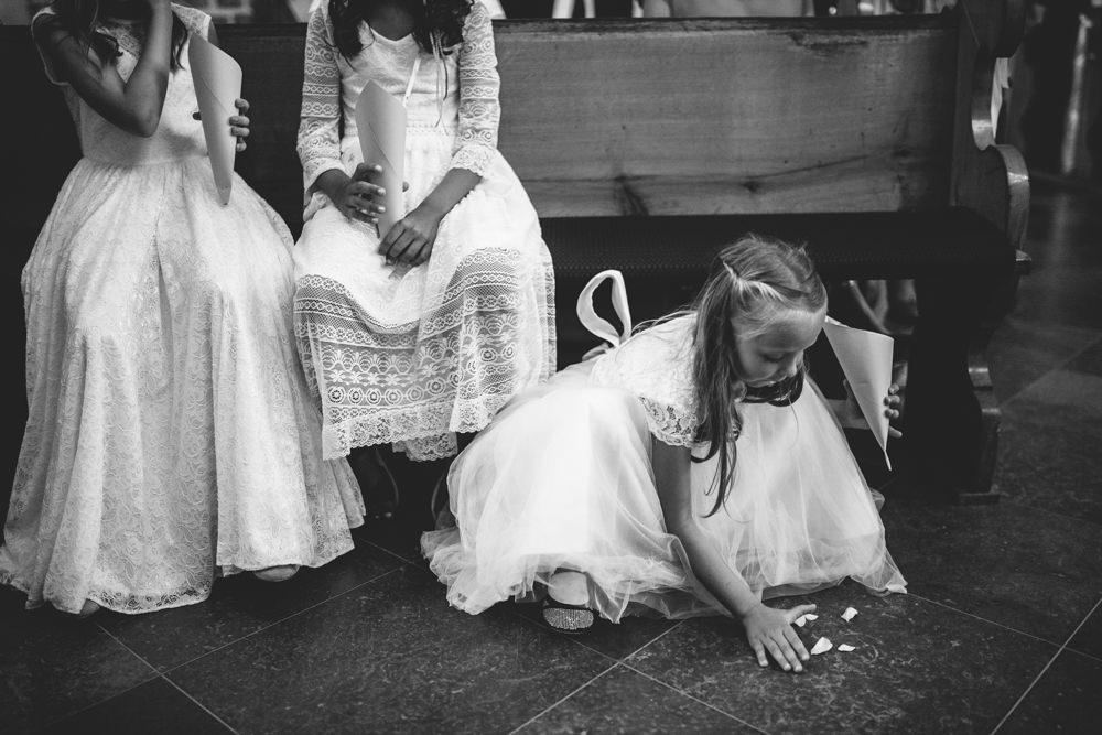 niesamowite wesele w cegielni rzucewo 036