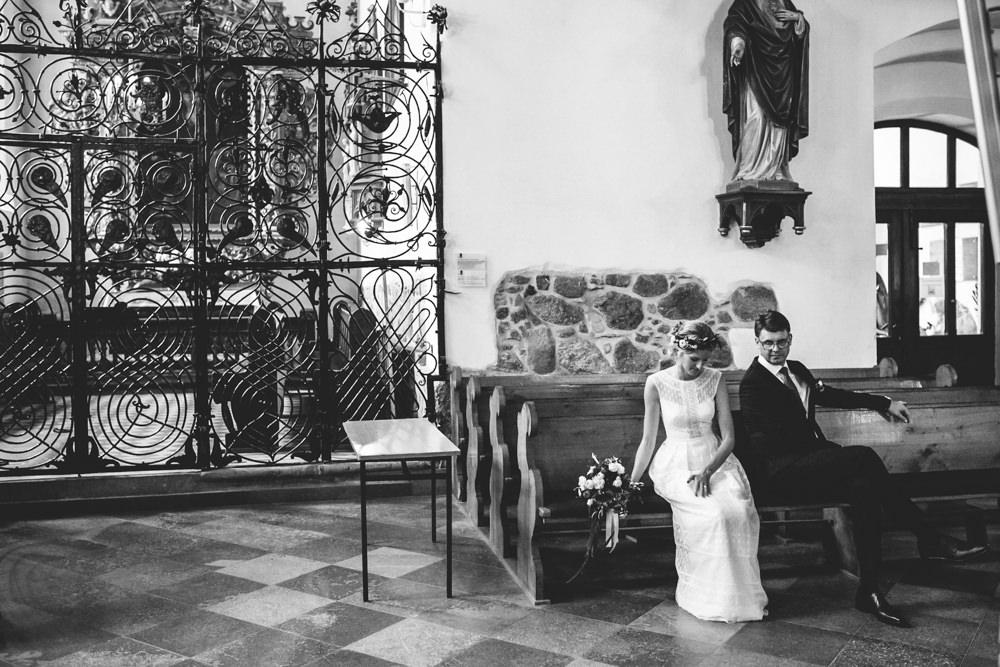 niesamowite wesele w cegielni rzucewo 037