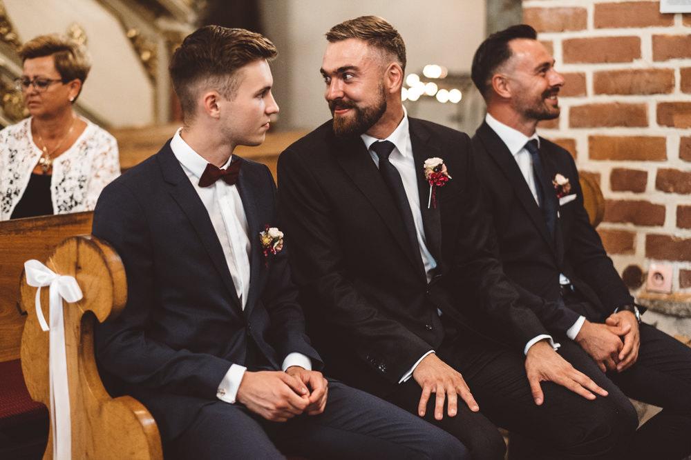 niesamowite wesele w cegielni rzucewo 038