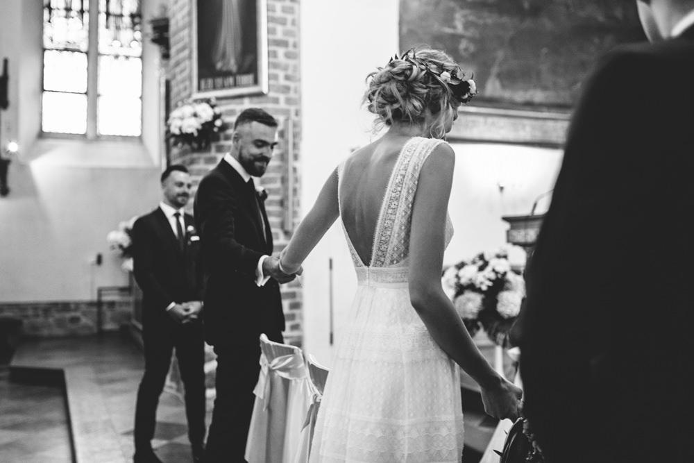 niesamowite wesele w cegielni rzucewo 041