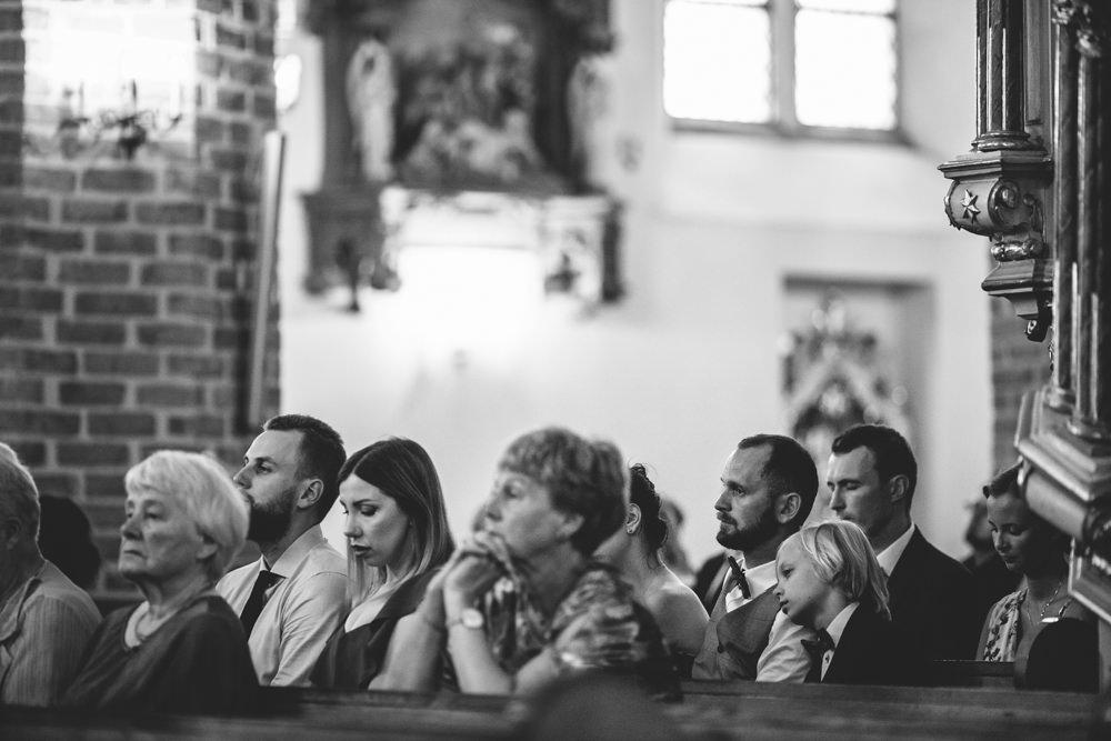 niesamowite wesele w cegielni rzucewo 043