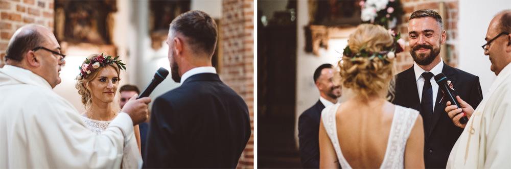 niesamowite wesele w cegielni rzucewo 044