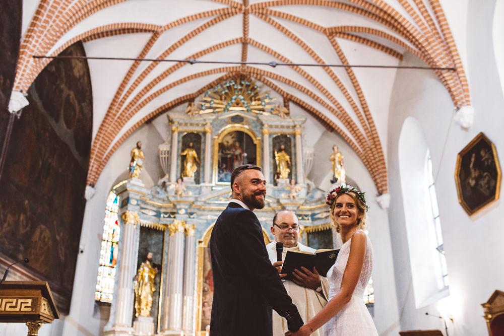 niesamowite wesele w cegielni rzucewo 046