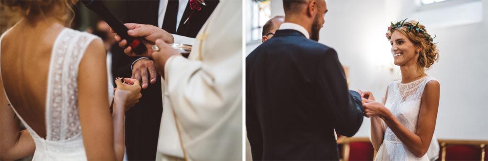 niesamowite wesele w cegielni rzucewo 049