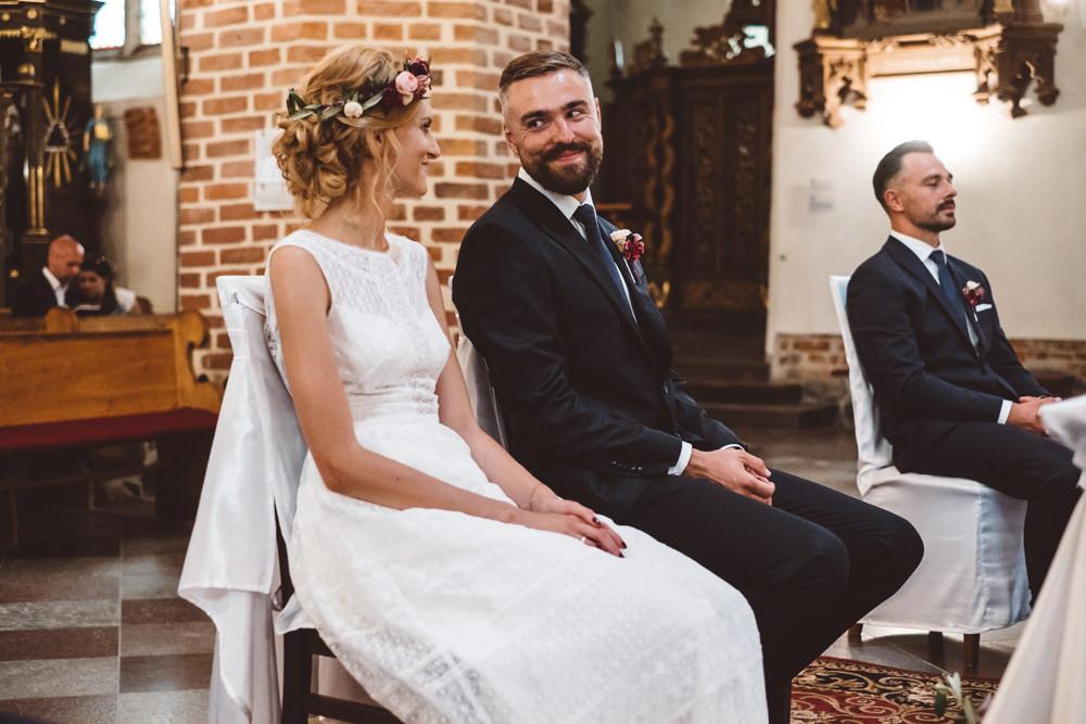 niesamowite wesele w cegielni rzucewo 051