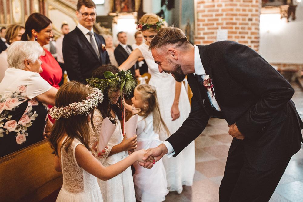 niesamowite wesele w cegielni rzucewo 052