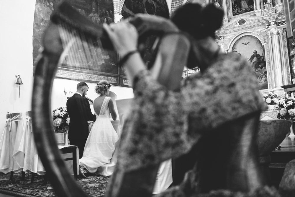 niesamowite wesele w cegielni rzucewo 053