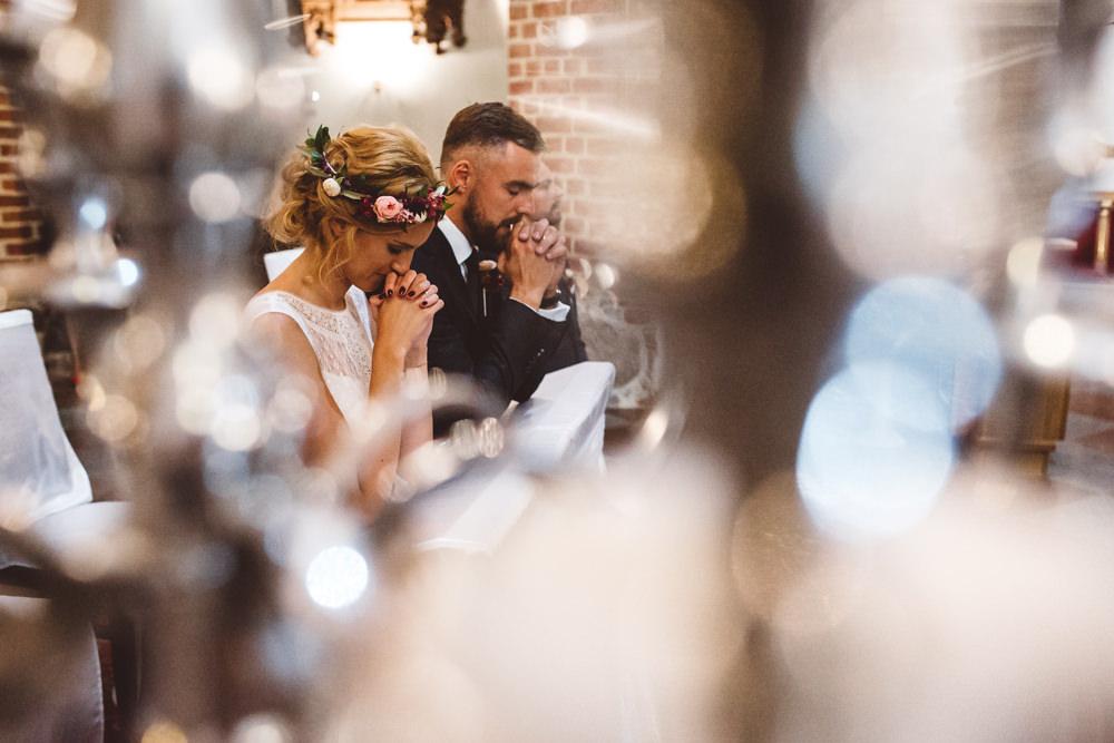 niesamowite wesele w cegielni rzucewo 054