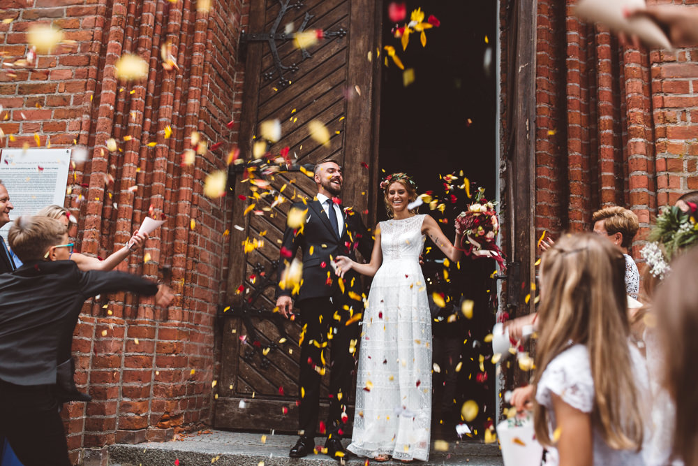 niesamowite wesele w cegielni rzucewo 056