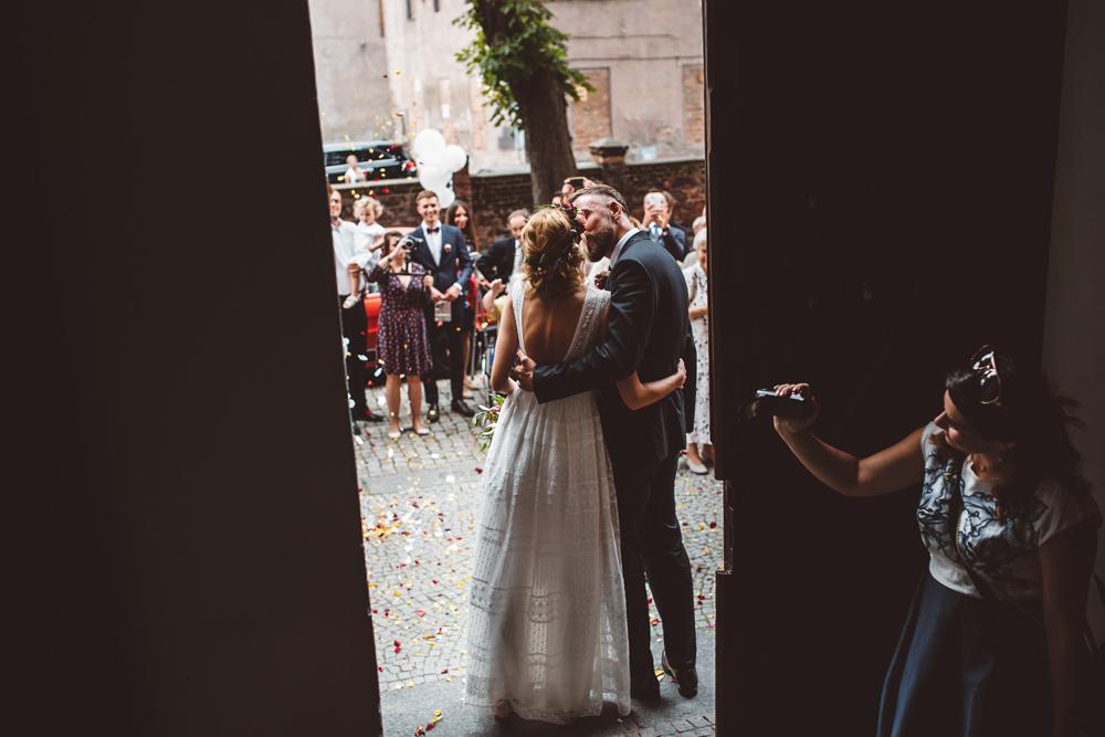 niesamowite wesele w cegielni rzucewo 057
