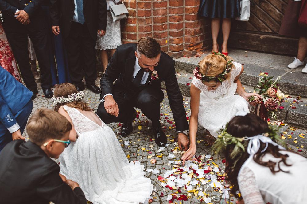 niesamowite wesele w cegielni rzucewo 058