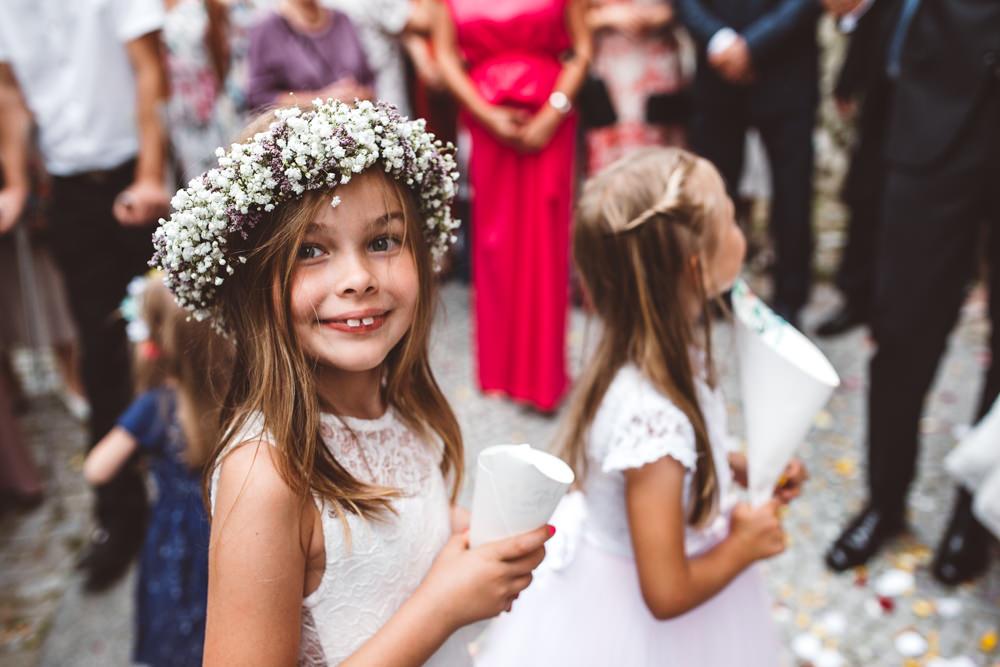 niesamowite wesele w cegielni rzucewo 059