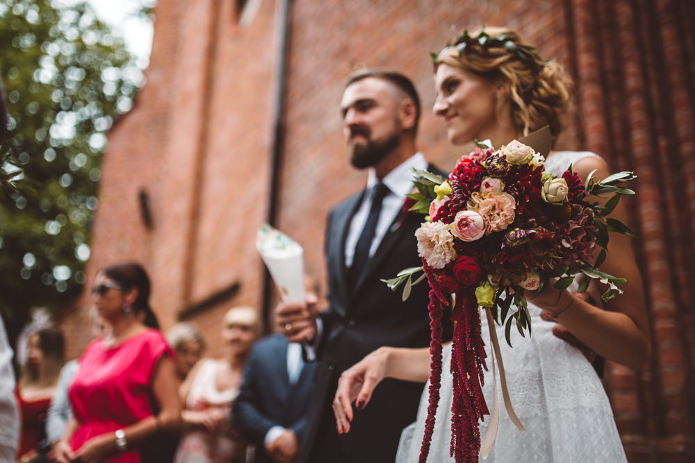 niesamowite wesele w cegielni rzucewo 060