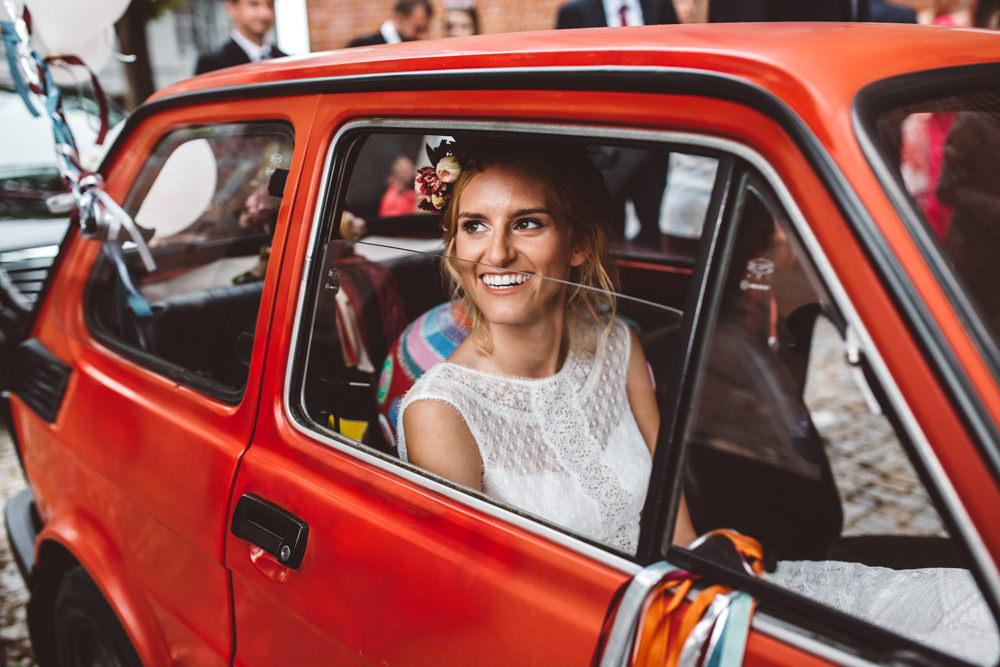 niesamowite wesele w cegielni rzucewo 062