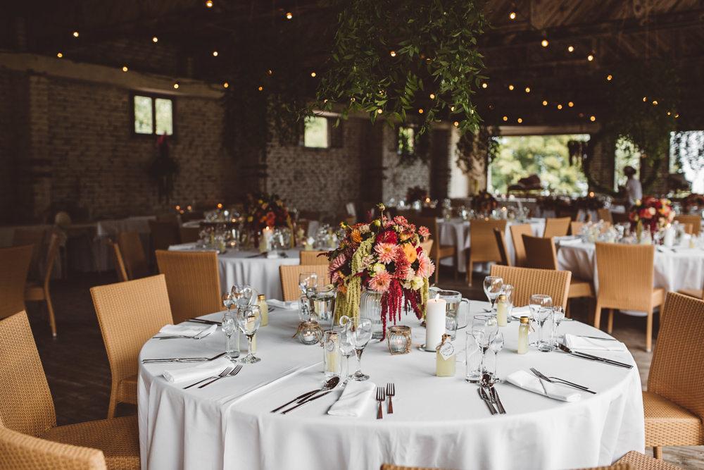 niesamowite wesele w cegielni rzucewo 066