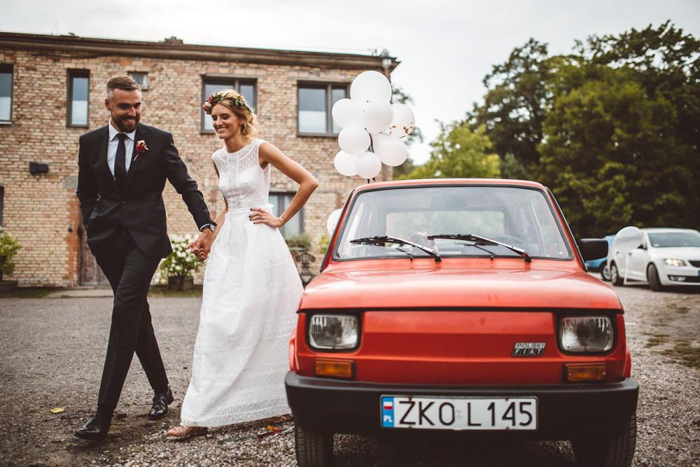 niesamowite wesele w cegielni rzucewo 070